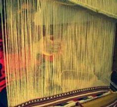 Mani sapienti lavorano burra orunese