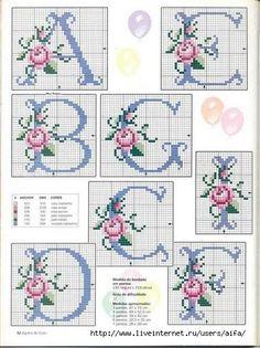 aifa77 — Postimage.org