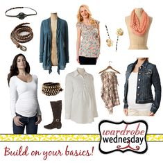 Great post by Erica May Photography about What to wear to a maternity photo shoot - building on your basics. Maternity Photo Outfits, Maternity Portraits, Maternity Pictures, Maternity Wear, Maternity Fashion, Maternity Style, Maternity Clothing, Maternity Photography, Pregnancy Looks