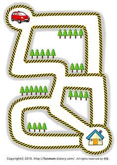 R720x0.q80 (720×1017) Preschool Body Theme, Preschool Charts, Preschool Activity Books, Mazes For Kids, Printable Preschool Worksheets, Creative Activities For Kids, Preschool Writing, Free Preschool, Preschool Learning