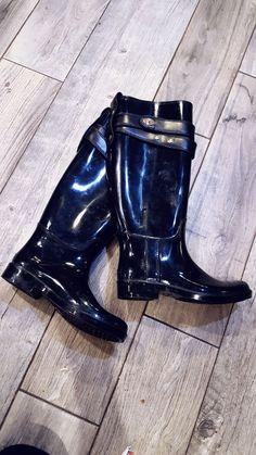 fb58c29169d 14 Best coach rain boots images in 2015   Coach rain boots, Rain ...