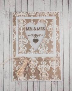 Hochzeit feiern ist so schön...💗 #handmadecards #cardsofinstagram #cards #kartenbasteln #karten #wowembossingpowder #tasselliebe #tassel… Frame, Home Decor, Card Wedding, Nice Asses, Picture Frame, Decoration Home, Room Decor, Frames, Hoop