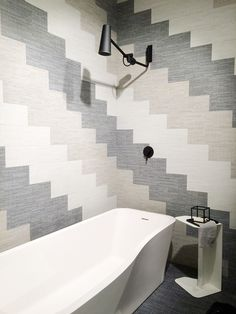 Cersaie 2015: Tendenze piastrelle in ceramica -  Ceramic Tiles Trends coming from latest Cersaie 2015 in Bologna - Italy
