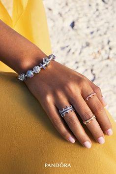 >>>Pandora Jewelry OFF!Jewelry Sketch Jewels jewelry drawing step by step. Jewelry Logo, Opal Jewelry, Pandora Jewelry, Boho Jewelry, Vintage Jewelry, Fine Jewelry, Fashion Jewelry, Jewelry Design, Silver Jewelry