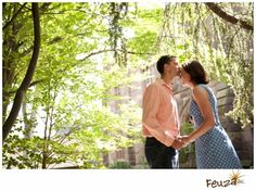 princeton-engagement-pictures-021