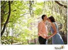 princeton-engagement-pictures-021