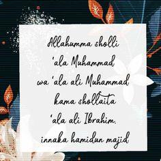 #quotes #shalawat #wallpaper #wallpaperiphone #lockscreen #islam