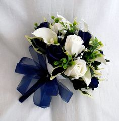 Faux Flower Arrangement Ideas for Weddings. Find and save ideas about Fake/Artificial/Silk Flower Bouquets on Alluringto & Pinterest, the world's catalog of ideas.