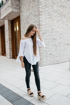 BY ANNA - Fashion and Lifestyle Blog from Stuttgart