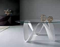 Dinning Tables Design, Pictures, Remodel, Decor and Ideas - page 17
