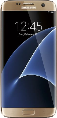 Love my s5, but it's time for an upgrade! Shane has the note 5, I want the s7 edge but the new note 7 is nice if they have fixed the battery problem...don't want my phone to explode! Going to look later! Love my Samsung phones!