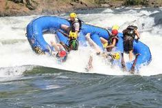 Program D: Rafting 5kms + Elephant Trekking + ATV     One of the most popular tourist activities when visiting Phuket, Phangnga and Krabi is white water rafting in the Phang nga river.  Whether you are white water rafting for the first time or an experienced rafter lo...