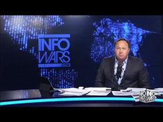 """http://pinterest.com/pin/7248049373571761/ We're In A Death Battle With The NWO - """"Alex Jones? Shit Kicking King. The Oil Rig says: (I WANT MY REFUND, SHIT KICKER. YOU TIGHT WAD LOL LOL LOL. GUESS WHAT, E.T.? HE'S TRYING TO LOSE WEIGHT IN HIS OFFICE. HE LIFTED A DUMB BELL & IT FELL STRAIGHT ON HIS HEAD. OH WOW. HE TRIED TO RUN IN PLACE & HE TRIPPED OVER HIS OWN LEGS. SORRY, CON MAN. WE ARE THE GLOBALISTS & WE WILL GET YOU 110% LOL LOL LOL. Isn't that a daisy? lmao =))"""""""