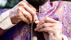 Regina & Greesh #weddingtime #indiawedding #weddingphotography #wedding #maikgrabosch #hochzeitsfotografie #ratingen #düsseldorf #stadtessen #canon #1dxmarkii