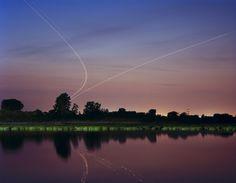 Jet streaks