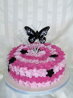 Cake Decorating Courses Birthday Pinterest 50th Decorations Sweet Tooth Party Fun Comment