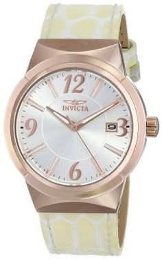 Invicta Watches From Amazon ** Click image for more details.Note:It is affiliate link to Amazon.