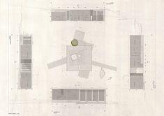 Galeria de Casa Nº1 em Curacavi / Felipe Combeau + Pablo Alfaro - 24