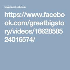 https://www.facebook.com/greatbigstory/videos/1662858524016574/