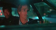 4.5.2014 | The Driver (1978)