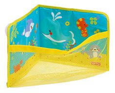 #Fisher-Price #Bathtime Corner Cubby available online at http://www.babycity.co.uk/