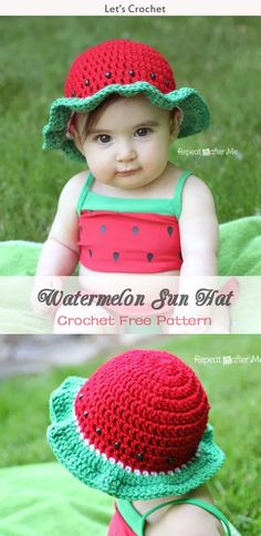 157 Best DIY   Crochet for Babies images in 2019  a4ba08d889a4