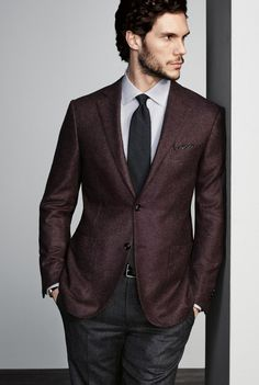menswear formal jackets suit Find a great selection of formal suits including men's formal suits and women's formal suits today at macy's.