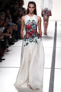 Elie_Saab_Spring_2014_Collection_5