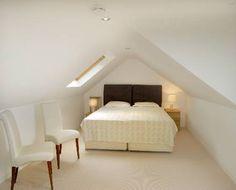 Holiday House Tigh Beg Croft in Oban - GB8355.101.1