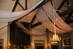 Creek Club at I'On Weddings- Beautiful Lowcountry Weddings on the Waterfront