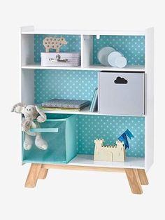 M201 Bookshelf