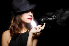 #women #vape #vapor #liquid #ecig #cu