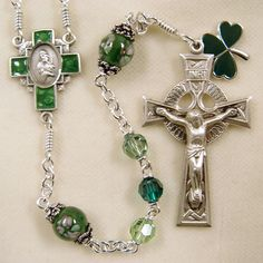 367e400935706 7 Best Rosary's images in 2017 | Prayer beads, Holy rosary, Rosaries