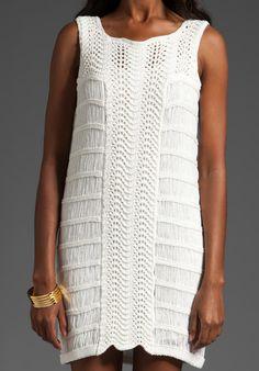 tibi-cream-crochet-dress-beige-product-3-707787-604760105_large_flex (418x600, 126Kb)