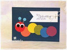 cupcakes einladung zum kindergeburtstag | kindergeburtstags, Einladungskarten