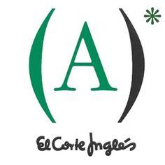 Centros El Corte Inglés en Valencia/València Valencia, Peace, Room