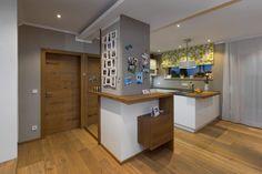 Corner Desk, Furniture, Home Decor, Carpentry, Interior Designing, Homes, Corner Table, Decoration Home, Room Decor
