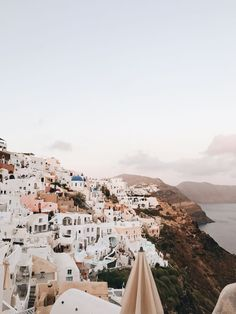 Best Day Trips from Santorini: Islands & Excursions from Santorini (Greece) - travel - Urlaub Oh The Places You'll Go, Places To Travel, Travel Destinations, Places To Visit, Travel Things, Travel Photography Tumblr, Photography Beach, Greece Photography, Photography Ideas