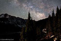 Milky Way Galaxy May Be Less Massive Than Thought - Yahoo! News