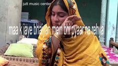 new 2019 ka bhadya song maa k jaye bhaiyan mein bhi pyaar na rehya Free Video Editing Software, Videos Please, Songs, Music, Musica, Musik, Muziek, Song Books, Music Activities