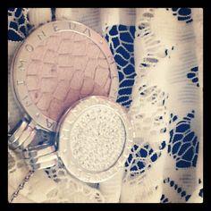 #new #mimoneda #birthday #present - @jannekedevriesx- #webstagram
