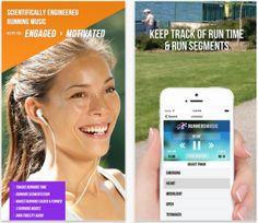 ฟรีแอพ 31-08-15 แนะนำแอพแต่งภาพ Zitrr Camera $0.99, เกมเดินบนเชือก TightWire Adventures $0.99 ฟรีจำกัดเวลา