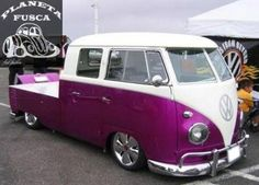 Volkswagen Bus, Vw Camper, T2 T3, Kombi Home, Hot Vw, Batman Batmobile, Short Bus, Trike Motorcycle, Cali Style