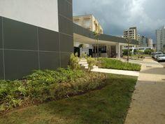 Oftalmo Center