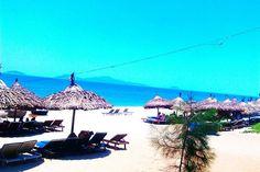 Ang Bang Beach, Hội An. An under developed treasure!