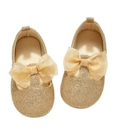Baby Girl Shoes Toddler Girl Shoes Infant Shoes Soft Soled Shoes ...