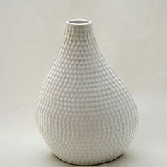 Ceramics and Pottery Arts and Resources: Reptile vas -by Stig Lindberg