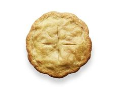 Sour Cream Apple Pie http://www.foodnetwork.com/recipes/sour-cream-apple-pie.html