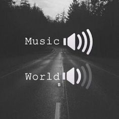 42 trendy quotes deep music lyrics – photo wall – The Effective Pictures We Offer You About Quotes deep A Musik Wallpaper, Wallpaper Quotes, Wallpaper Ideas, Pattern Wallpaper, Lyric Quotes, True Quotes, Music Quotes Deep, Quotes About Music, Deep Quotes