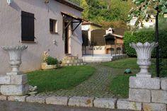 Cheap Hotels in Grasse  Villa Cindy Hotel